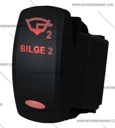 BILGE_2_red