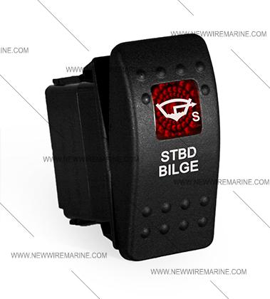 STBD_BILGE_RED_w
