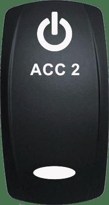 ACC 2