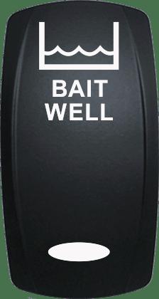 Baitwll