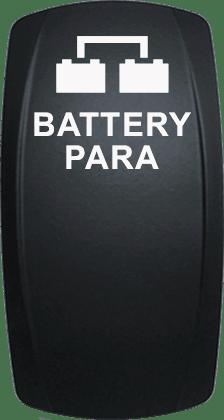 Battery Para
