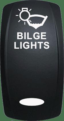 Bilge Lts