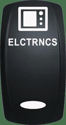 Elctrc