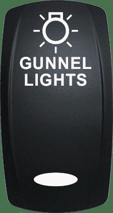 Gunnel Lts
