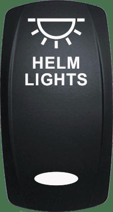 Helm Lts