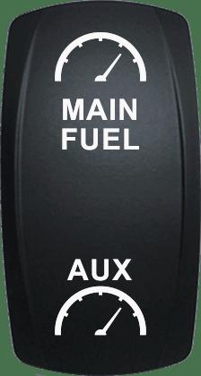 Main Fuel