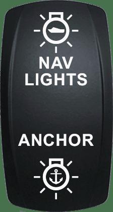 Nav/Anc