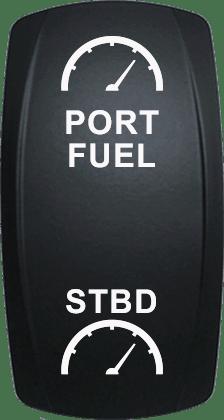 Port Fuel