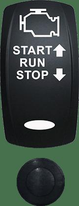Start_Run_Stop