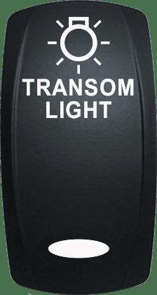 Transom Lt