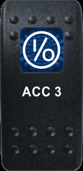 ACC 3