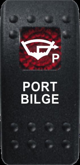 PORT BILGE