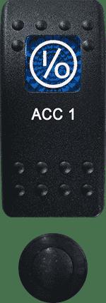 ACC 1