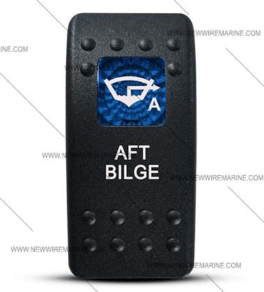 AFT_BILGE_BLUE_SMALLw-min