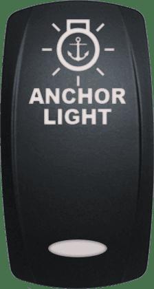 Anchor Lts