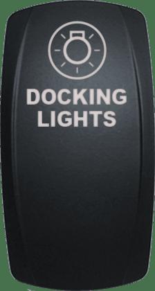 Docking Lts
