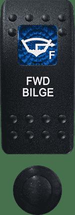 Fwd Bilge