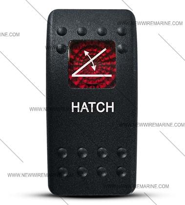 HATCH_RED_SMALLw-min