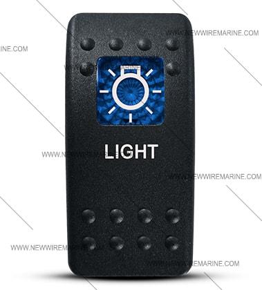 LIGHT_BLUE_SMALLw-min