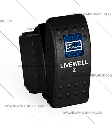 LIVEWELL_2_BLUE_SMALLw-min