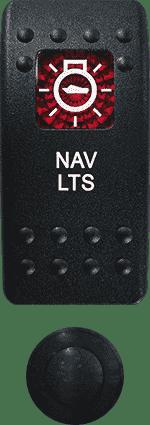 Nav Lts