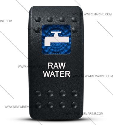 RAW_WATER_BLUE_SMALLw-min