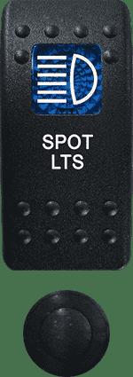 Spot Lts