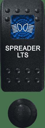 Spreader Lts