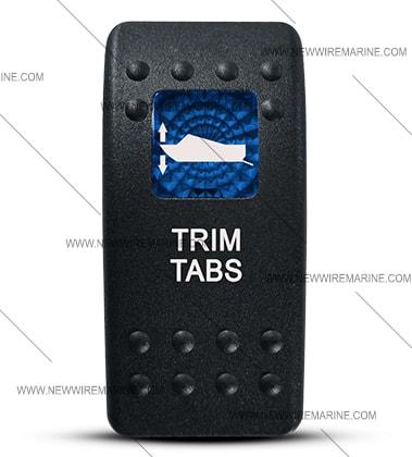 TRIM_TABS_BLUE_SMALLw-min