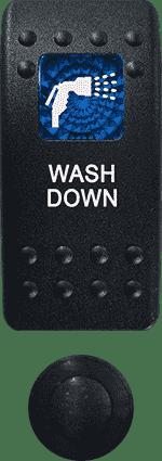 Washdown