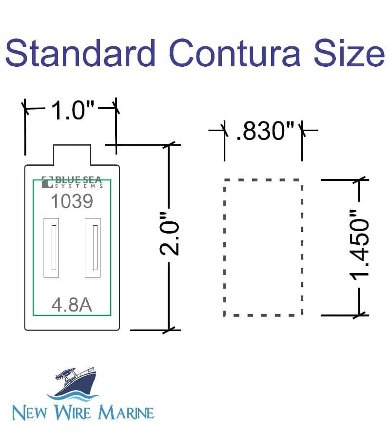 12v led dome light wiring diagram 12v switch diagram